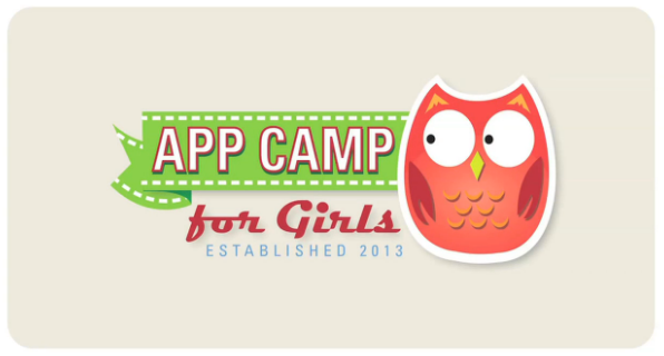 app camp for girls.png