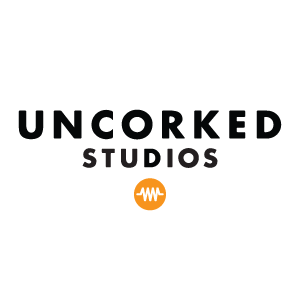 uncorked_logo300.png