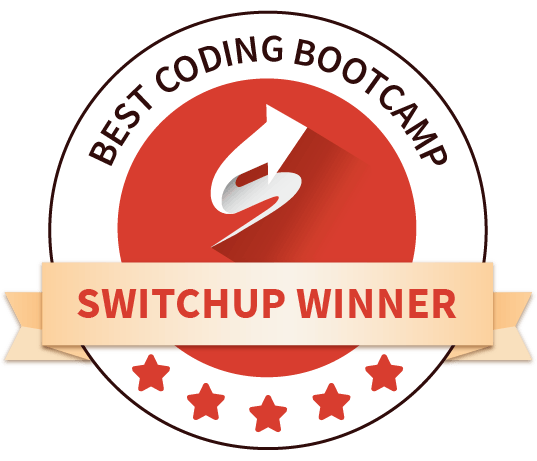 switchup-best.png