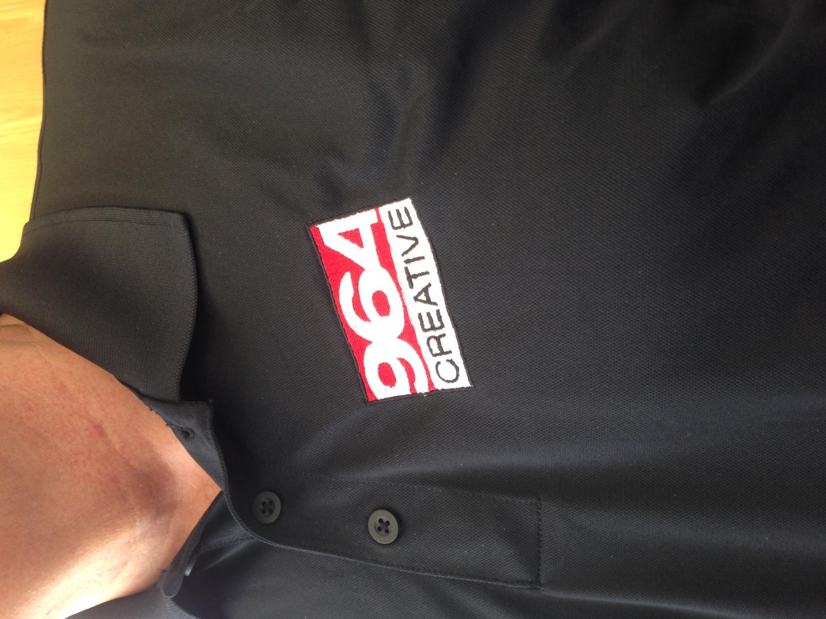 964 Creative Shirts.JPG