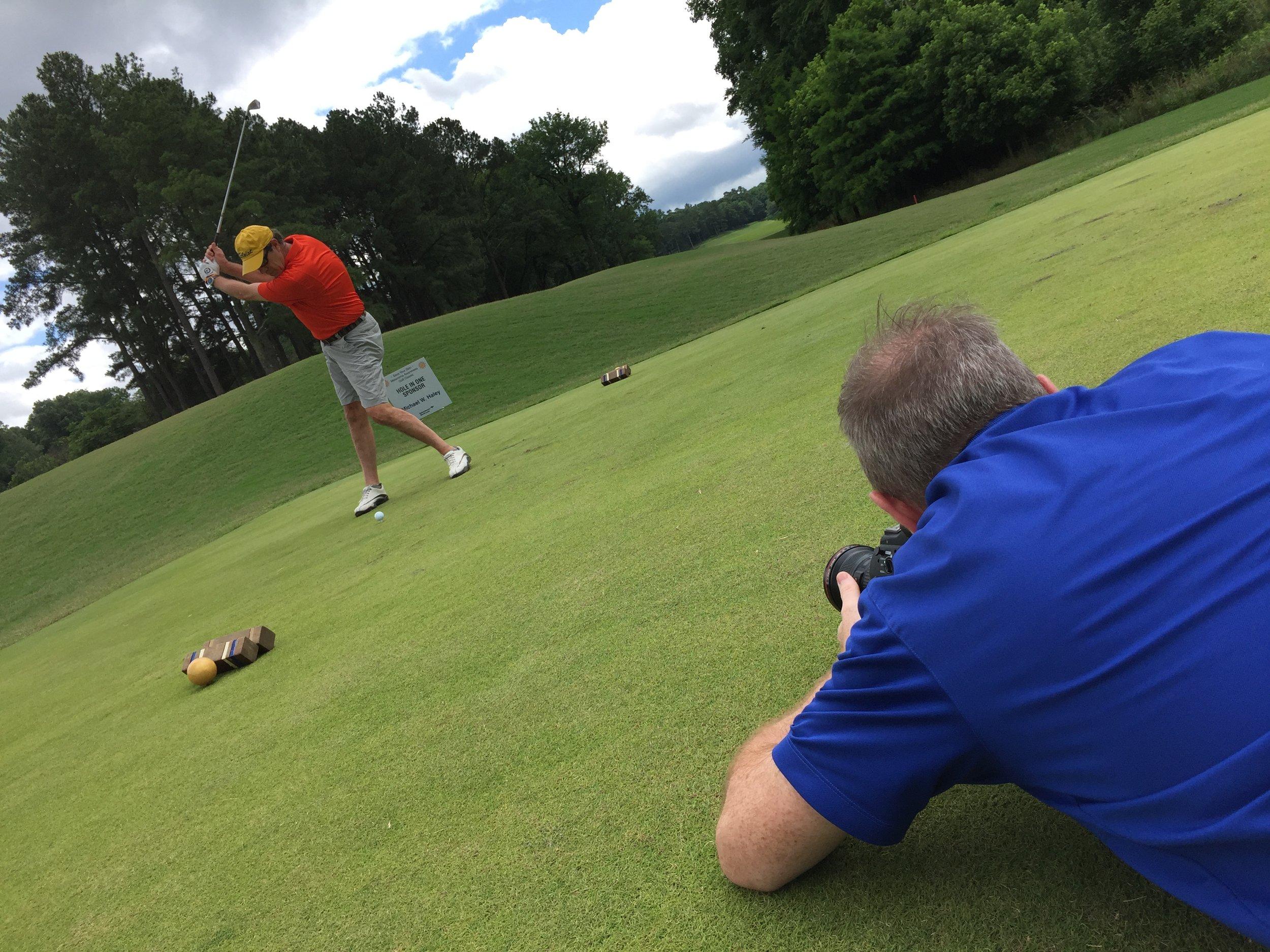 ScottS_OnTheGround_golf.JPG