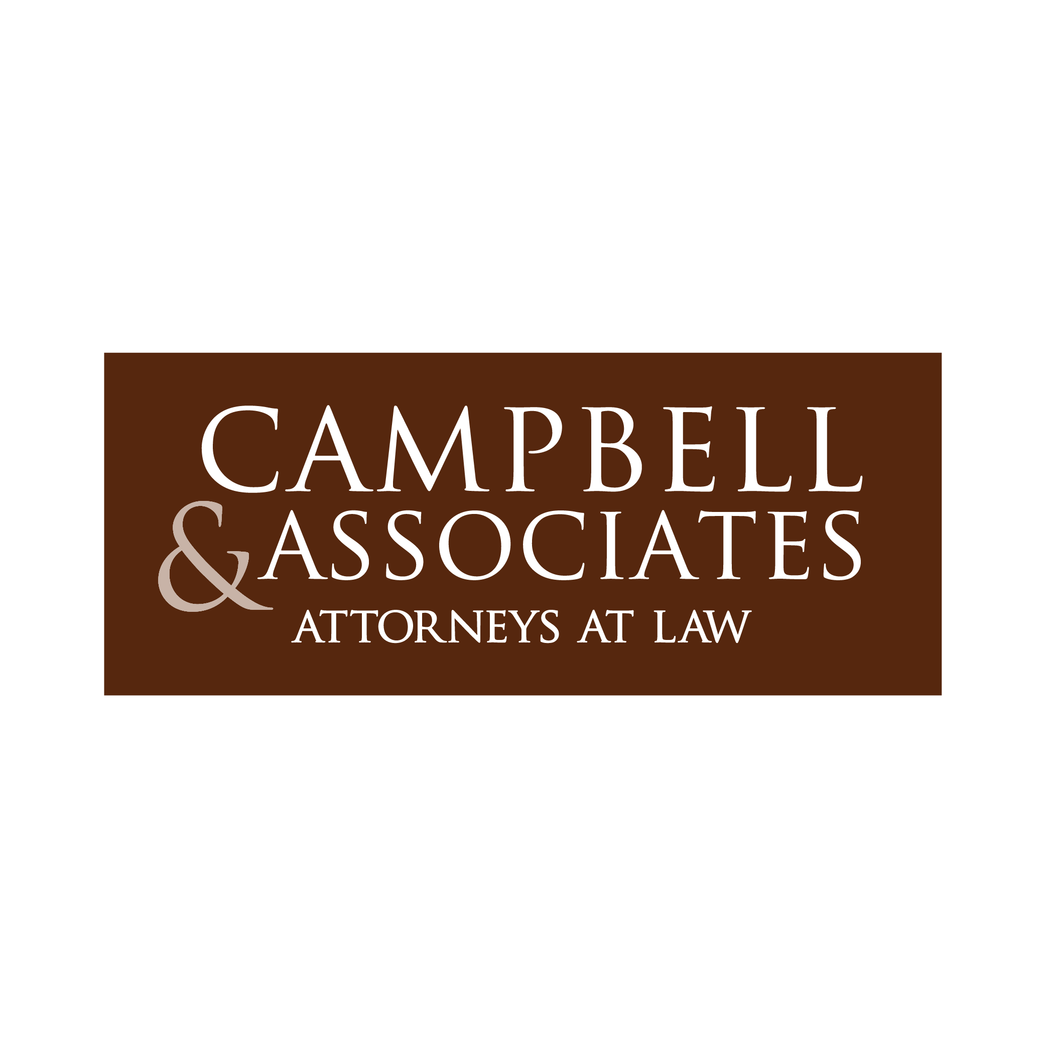 Campbell&Associates.png