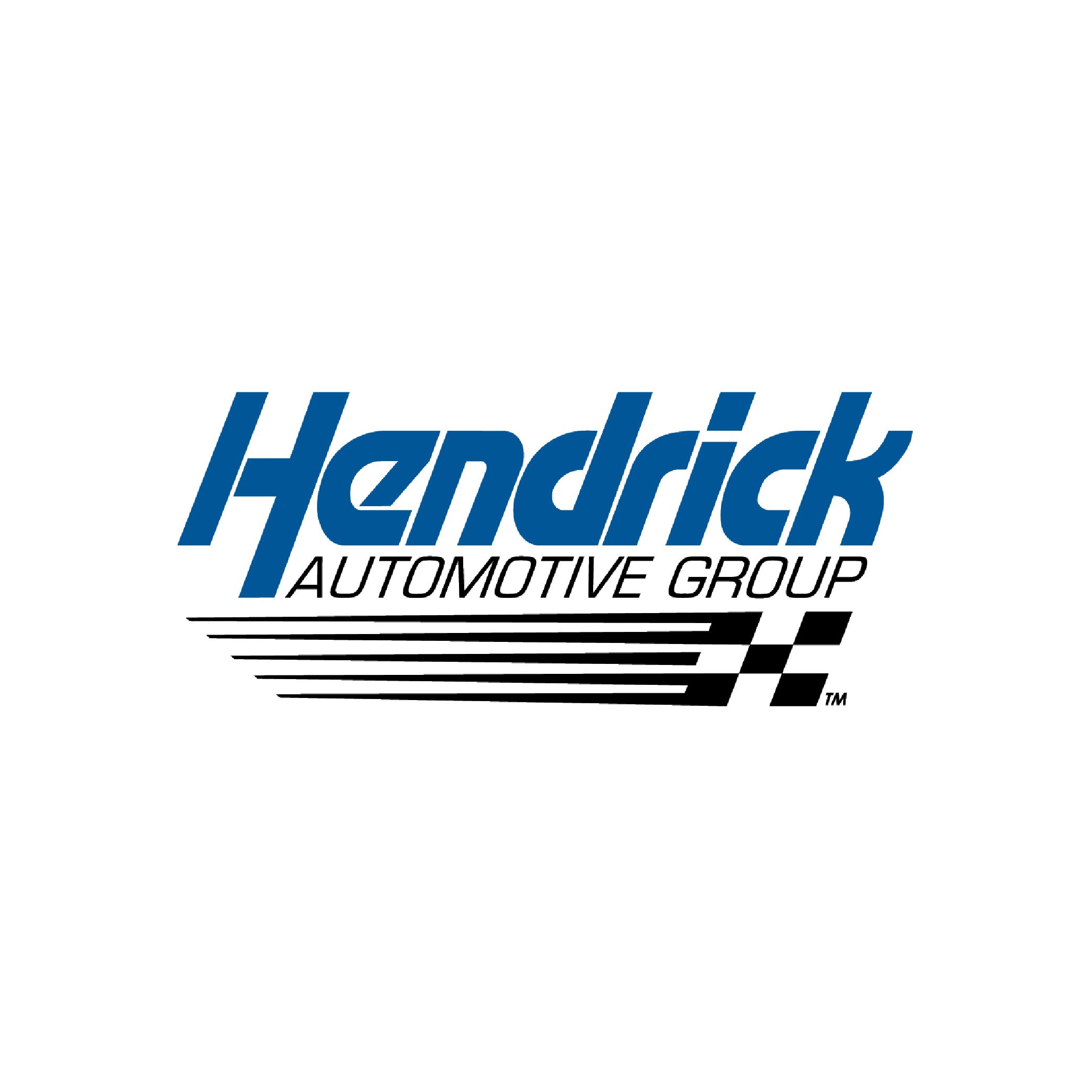 HendrickAutoGroup.png