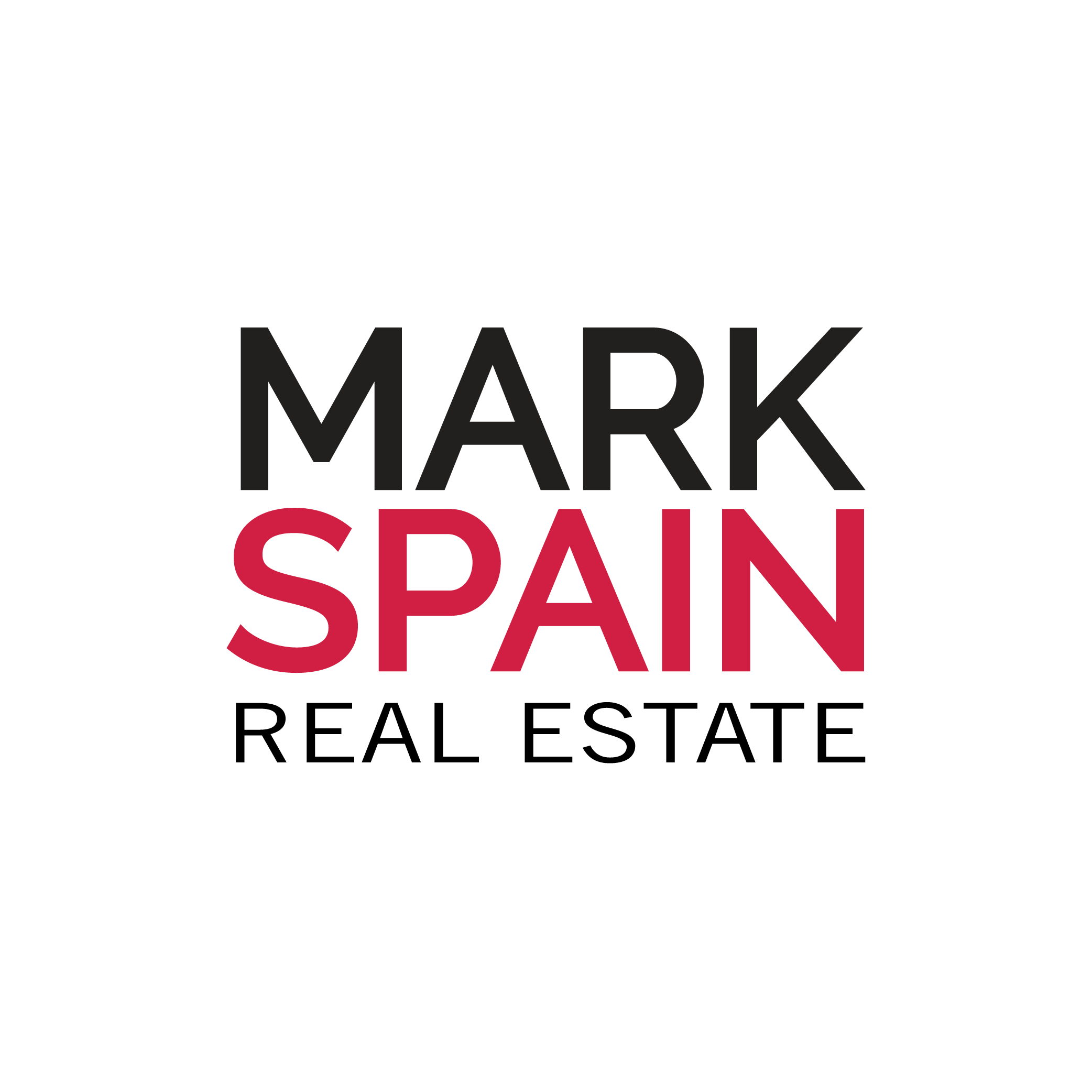 MarkSpainRealEstate.png
