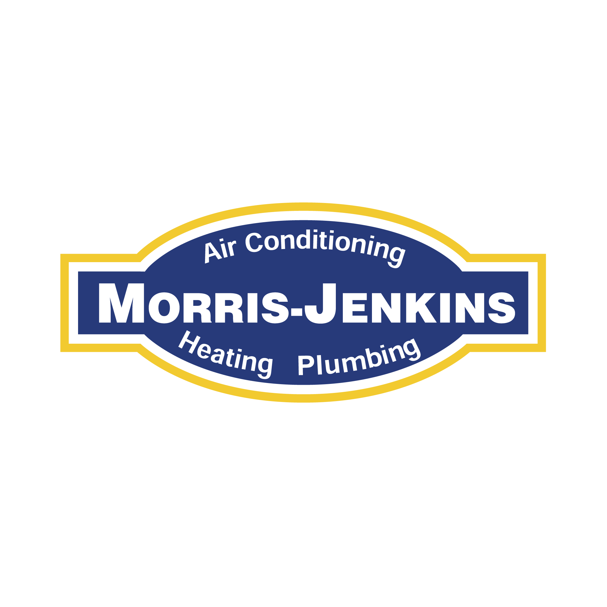 Morris Jenkins.png