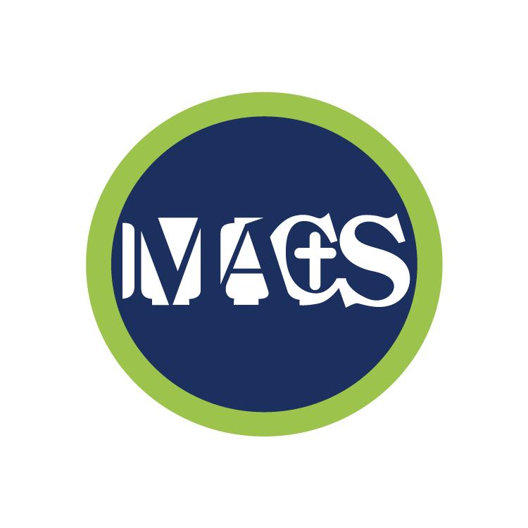 MACS.png