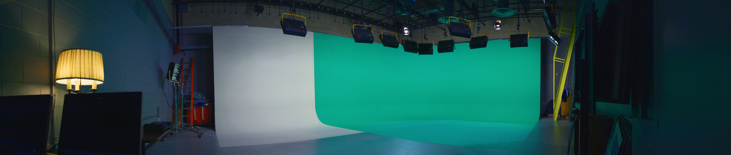 Production Studio Panorama Color Graded.jpg