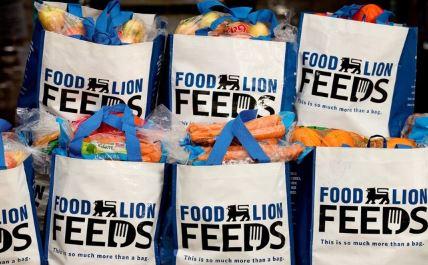 FoodLionFeedsSM.JPG