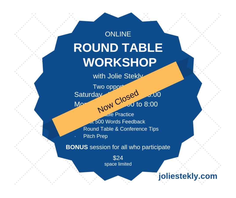 ROUND+TABLE+WORKSHOP-2.jpg
