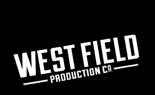 WFPCo. Logo.png