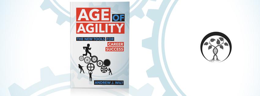 Age-Of-Agility-FB-CoverV3.jpg