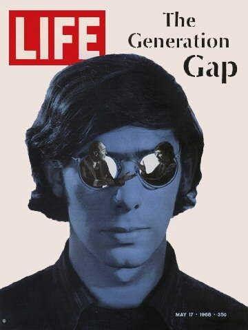 LIFE May 17, 1968