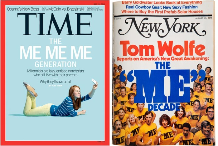 09-time-new-york-me-generation.w700.h467.jpg