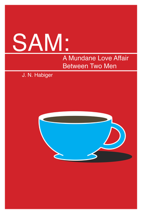 sam-cover-final-2_2.png