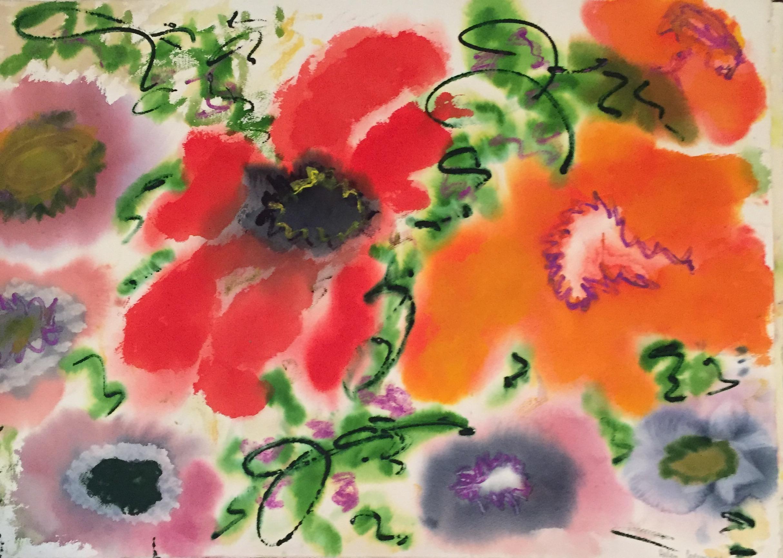 watercolor 15.jpg