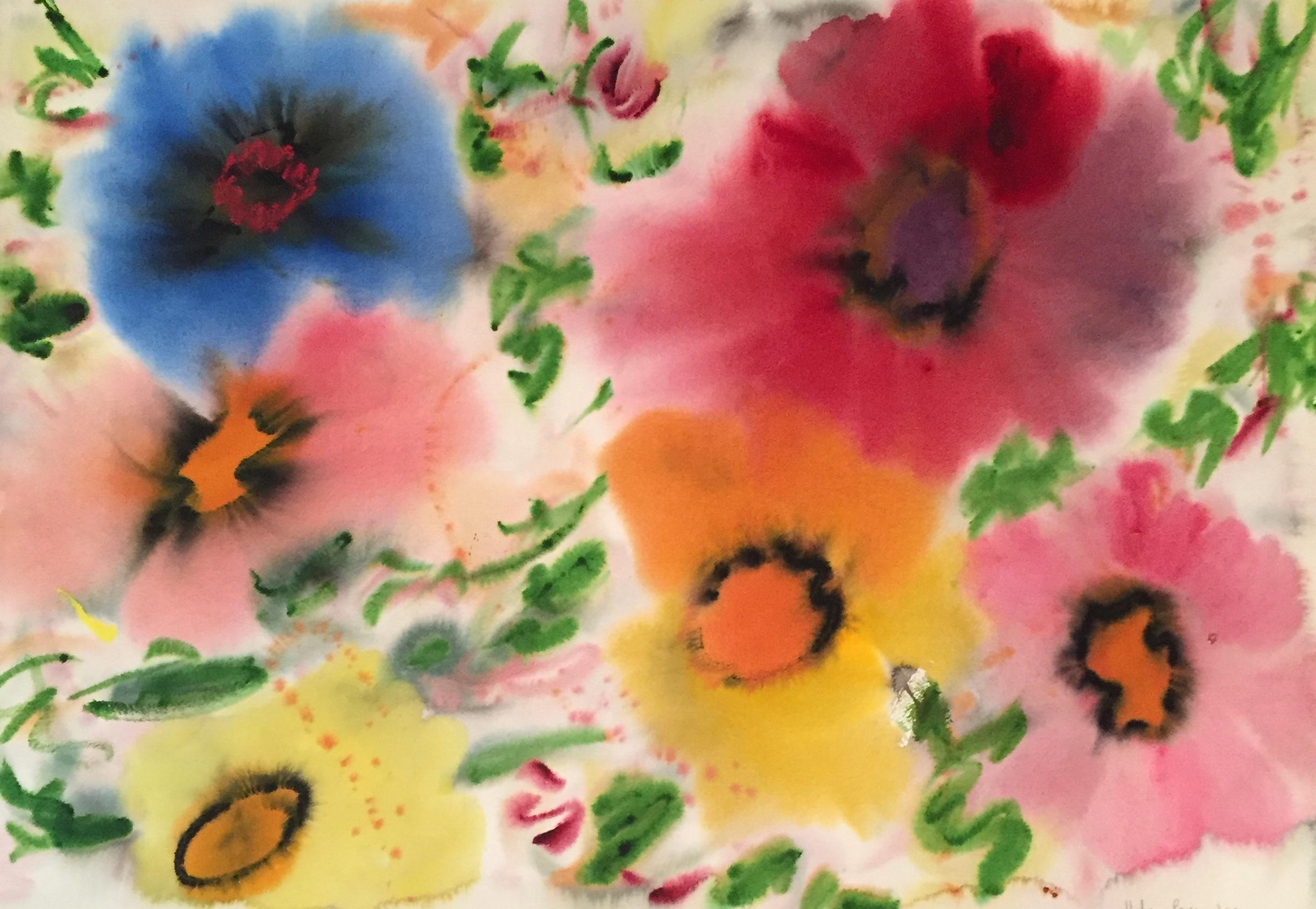 watercolor 8.jpg