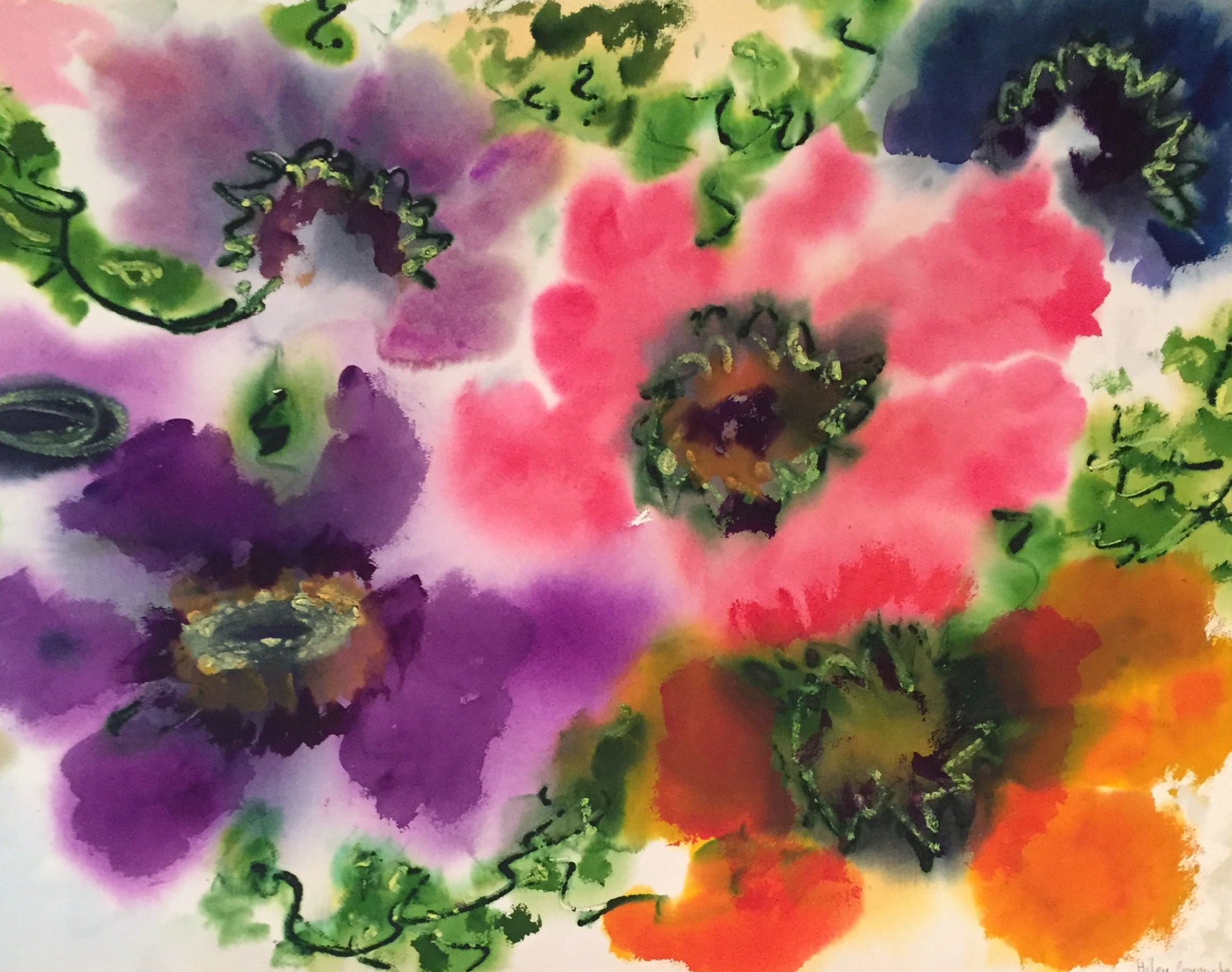 watercolor 24.jpg