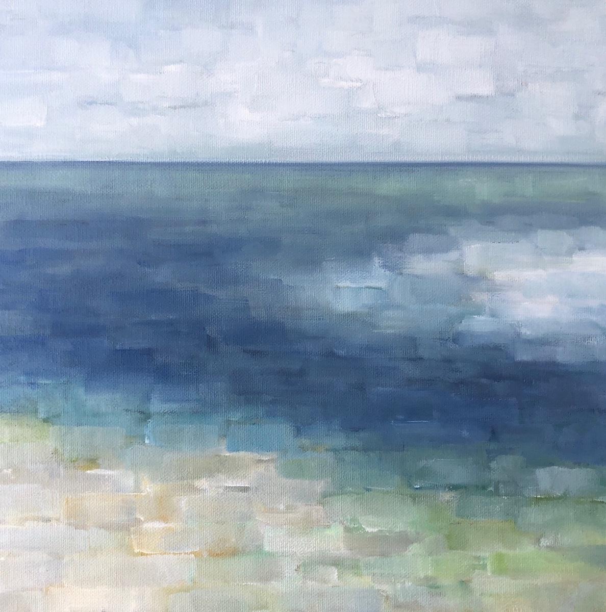 WD.Oceans70.jpg