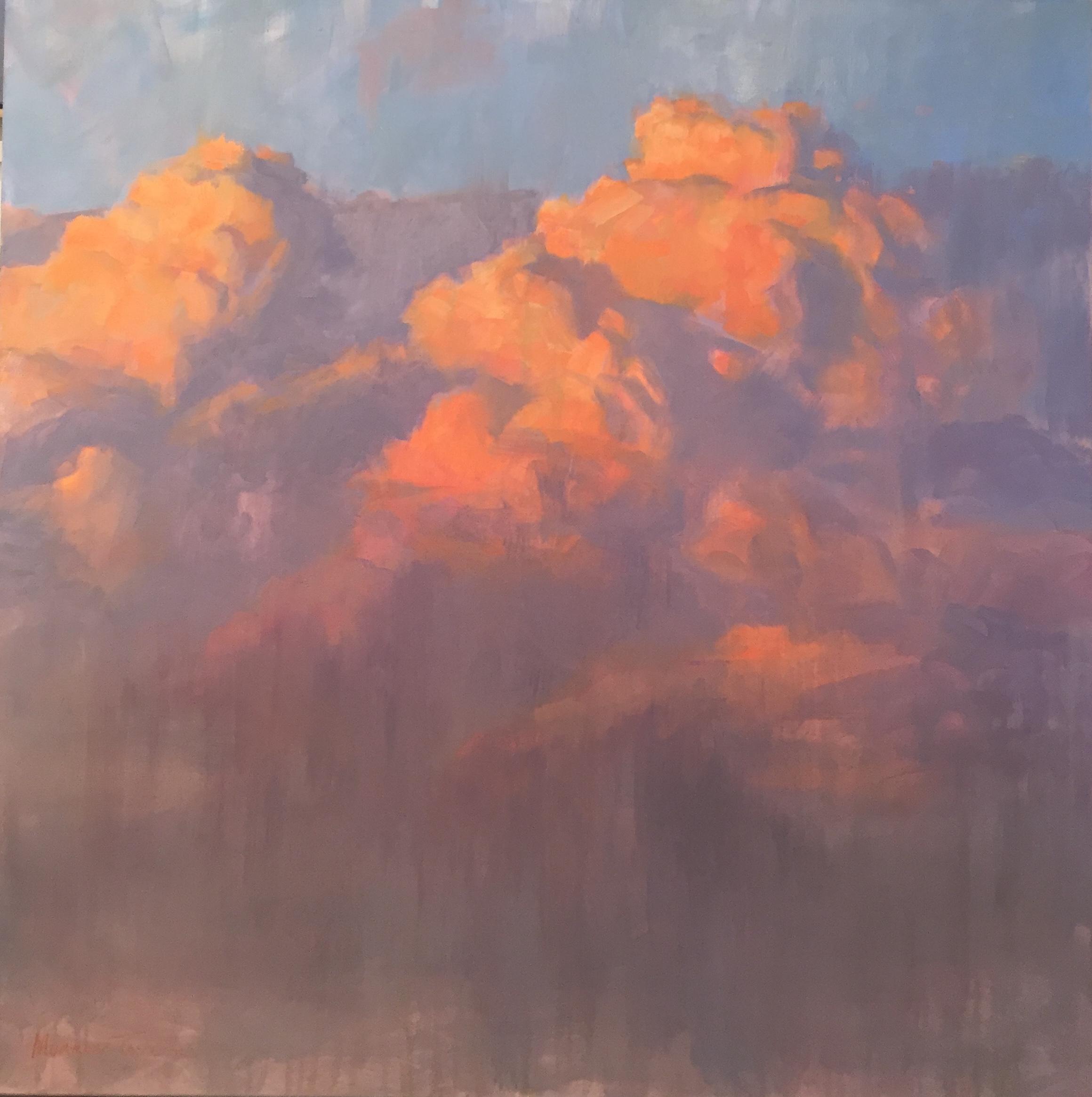 MT.40x40.Clouds.jpg