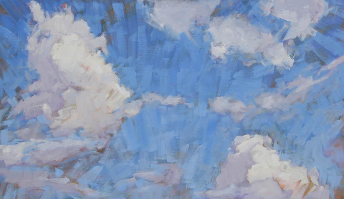 MT.Clouds 24x48 b.jpg