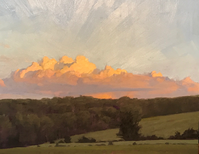 MT.Sunset.24x30.JPG