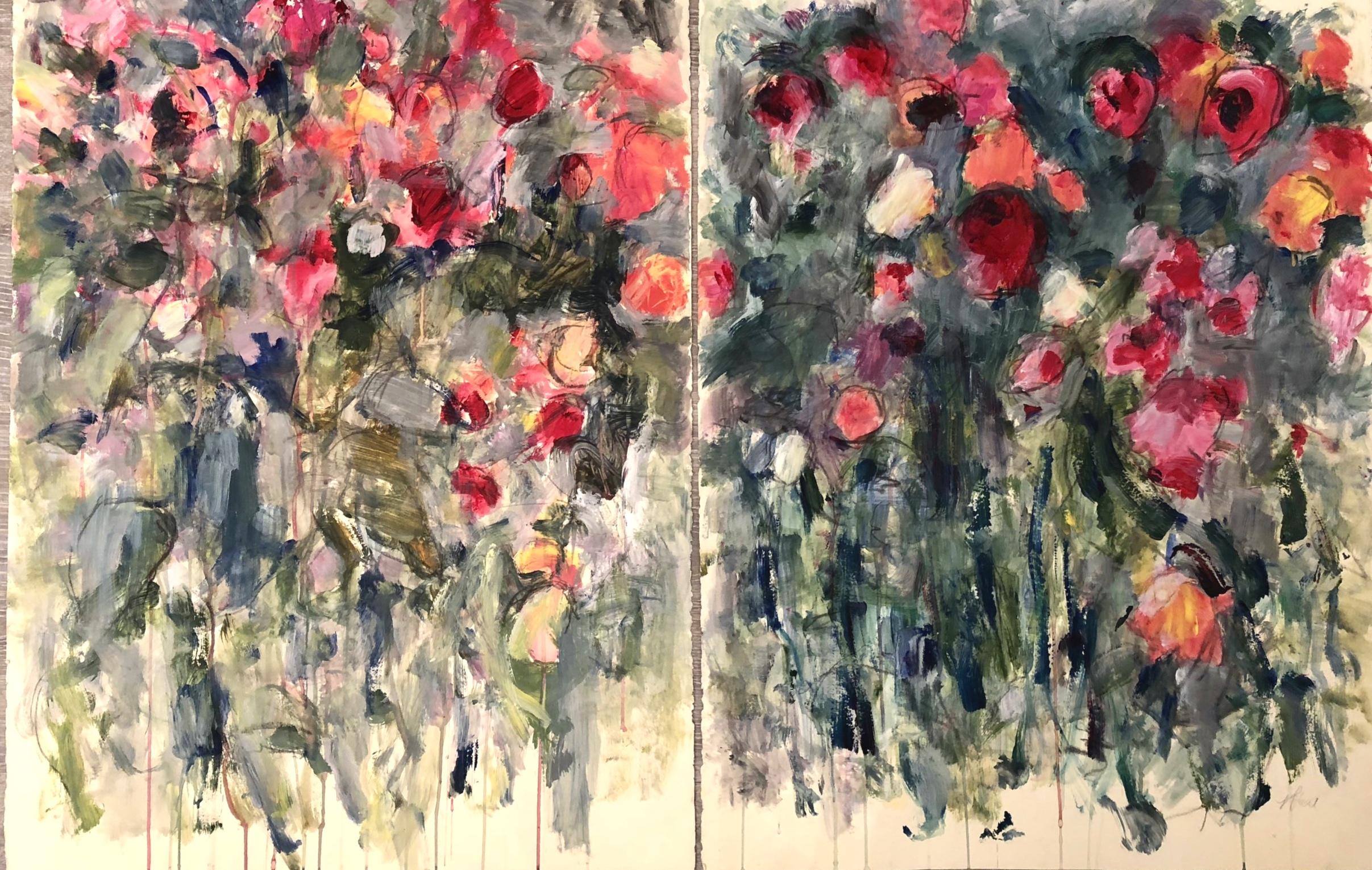 LP.RosesDiptych.jpg