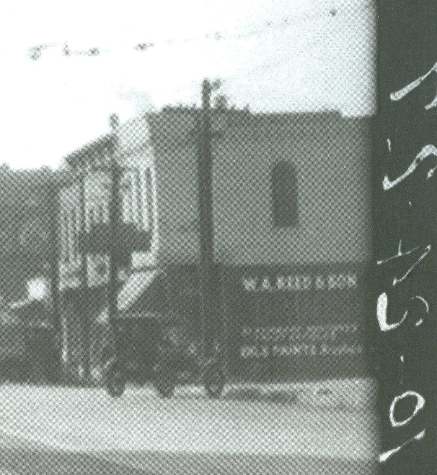 Old Time Photo.jpg