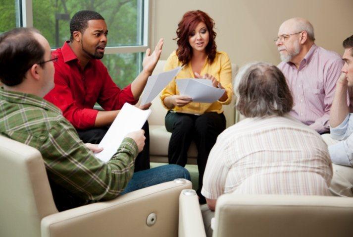 clinical-pastoral-care-toronto-opt.jpg