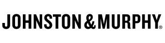 JM-Logo-.jpg