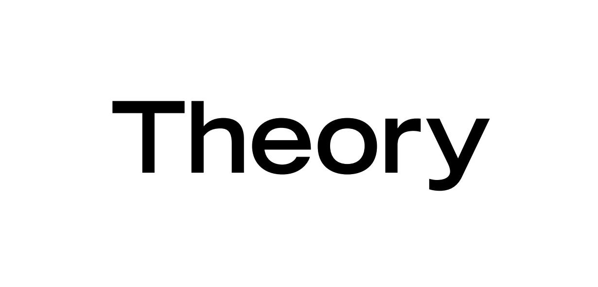 theory logo.jpg