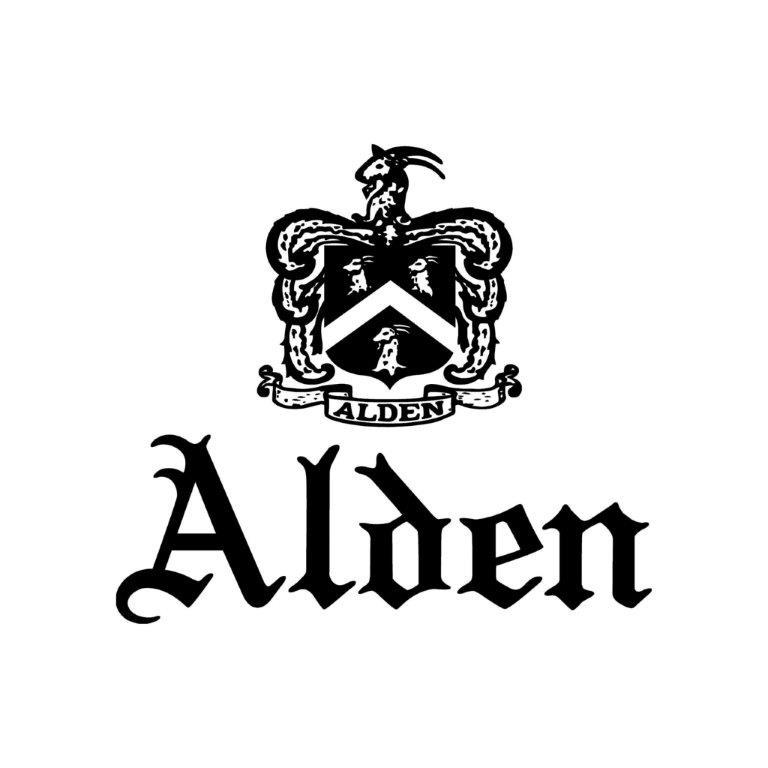 alden logo (8).jpg
