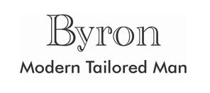 Byron Logo.jpg