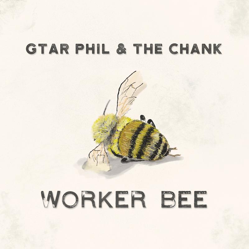 worker-bee-cover_v2_web.jpg