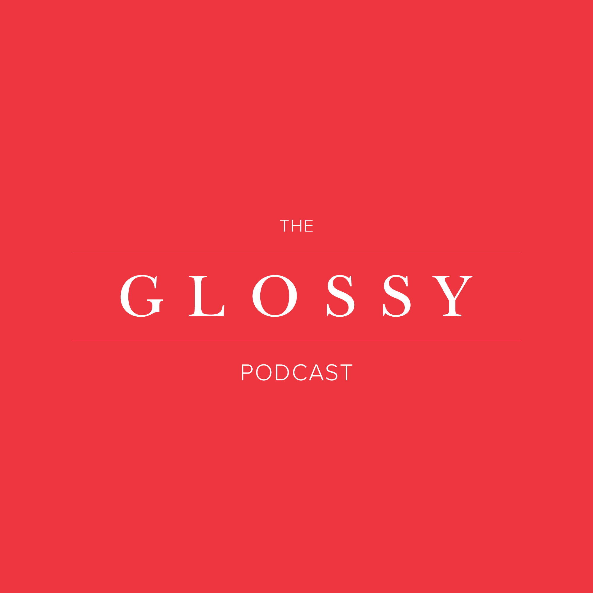 glossy-podcast.png