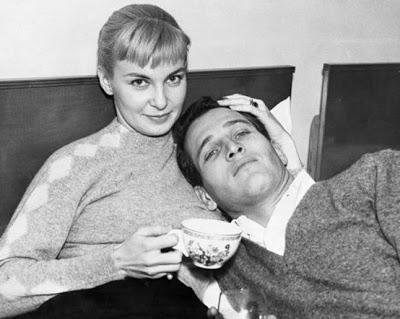 paul-newman-and-joanne-woodward.jpeg