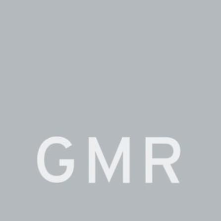 gmr_logo.jpg