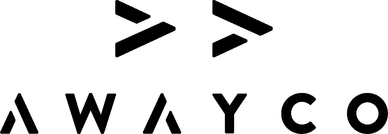 awayco_logo_full.png