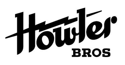 howler bros.png