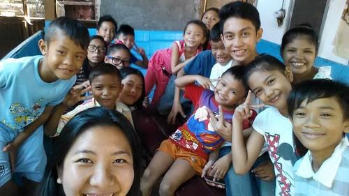 Philippines+Kids.jpeg