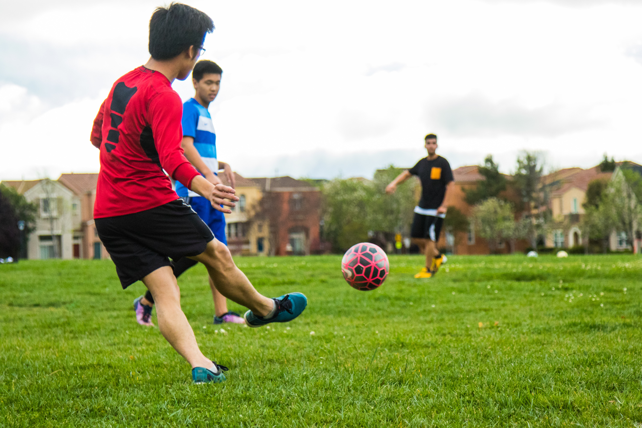 Ignite Soccer-9.jpg