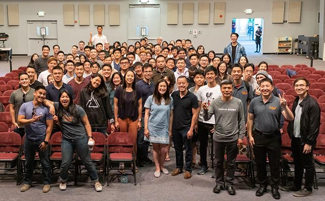 The Ignite Community. A group comprised of uniquely made individuals pursuing a relationship with our God as one! #ignitepeople #igniterolcc
