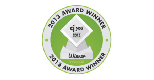 September 2013: Linfield Media wins CJ's People's Choice Award. Chosen by the advertiser community for demonstrating the best partnership qualities and excellence in delivering value.
