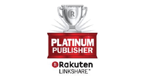May 2013: Linfield Media earns Linkshare Platinum status, recognizing them as one of Linkshare's most trustworthy and effective affiliates.