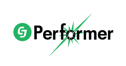 September 2012: Linfield Media earns CJ Performer Status, recognizing them as one of Commission Junction's most trustworthy and effective affiliates.