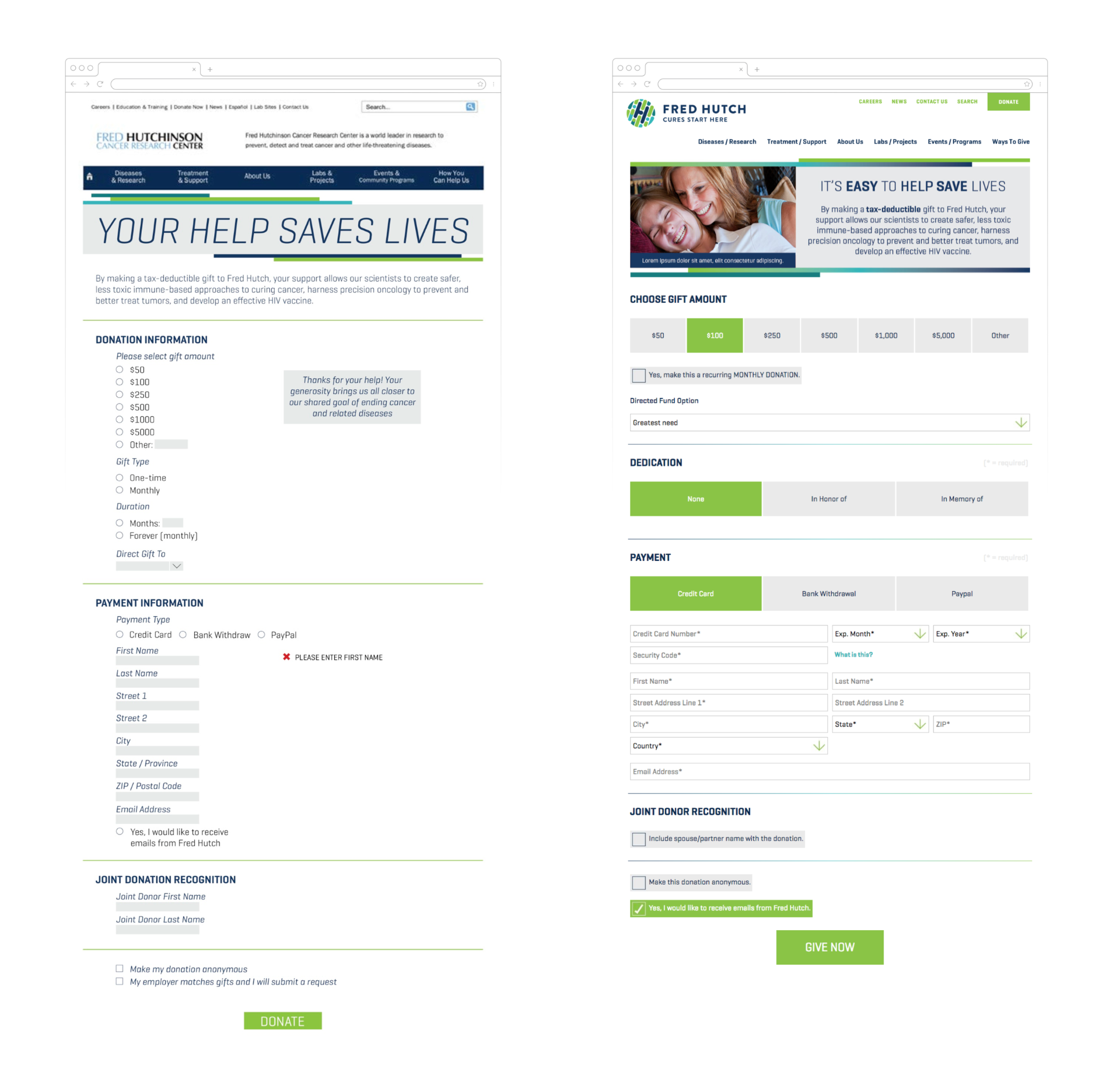 fredhutch_donations-04.png