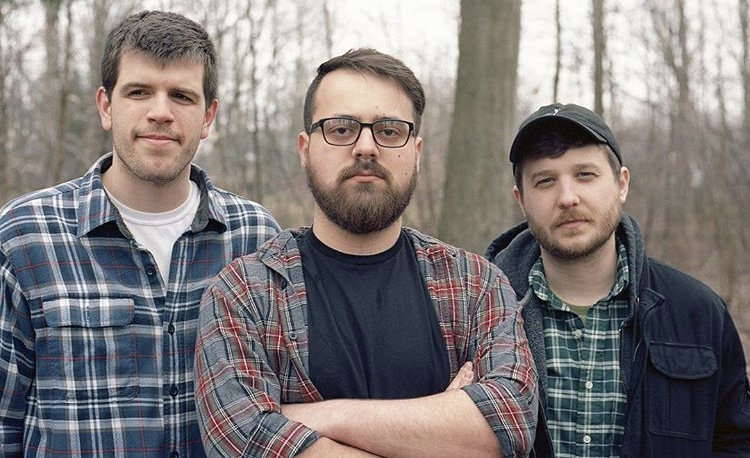 Participation Trophy - Participation Trophy is a folk-punk band who's lyrics tackle the darker topics of life.  With a sound that can go from a small sounding acoustic guitar to a room filling rock band, they span the spectrum from folk to punk and leave no stone un-turned along the way.