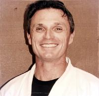 Daron Brotherton Scottsdale Jiu jitsu.jpg