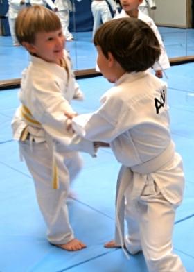 kids scottsdale jiu jitsu 9.jpg