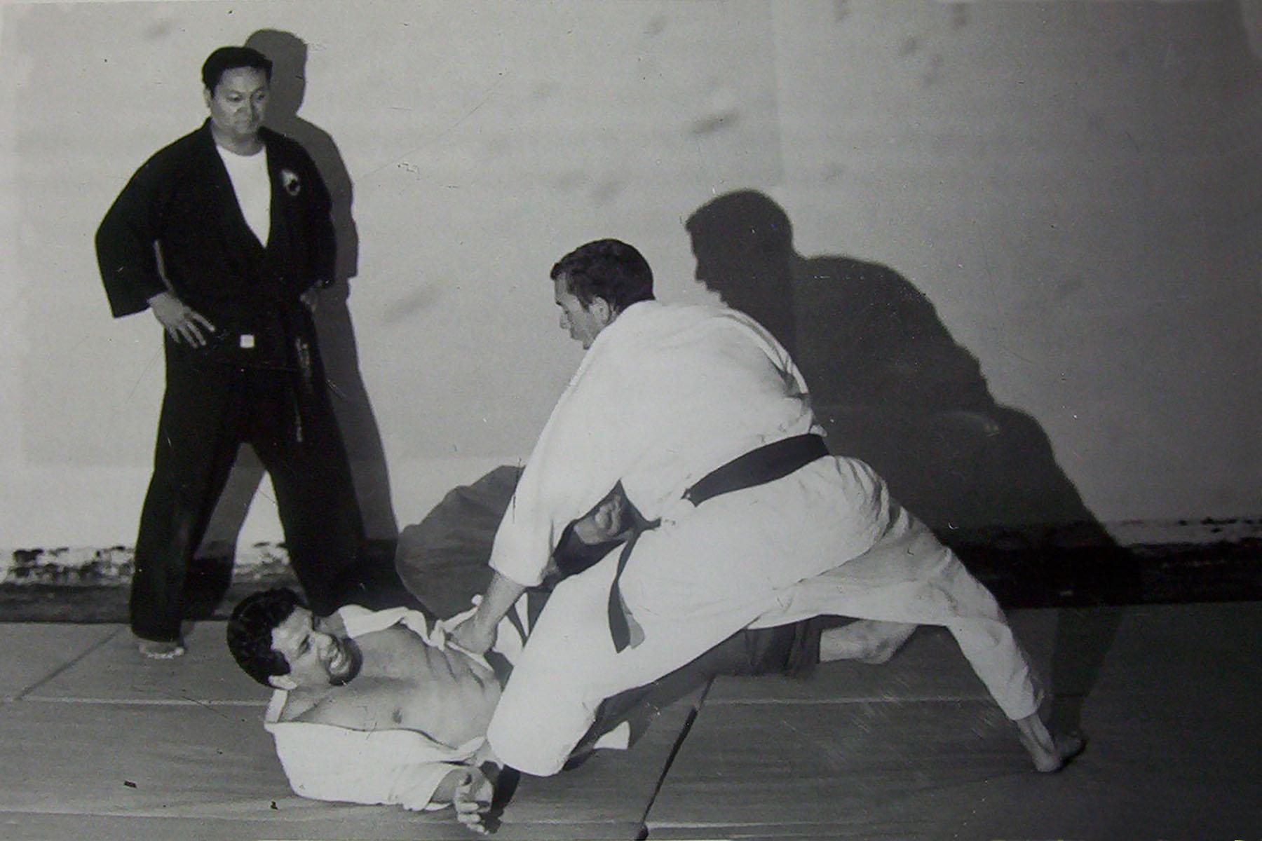 Dad Jujitsu (6).jpg