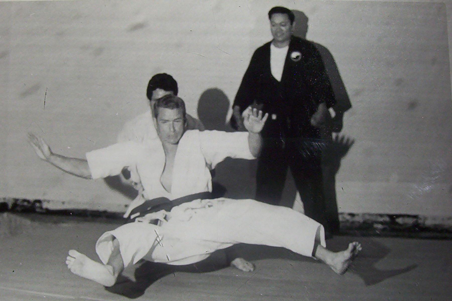 Dad Jujitsu (4).jpg